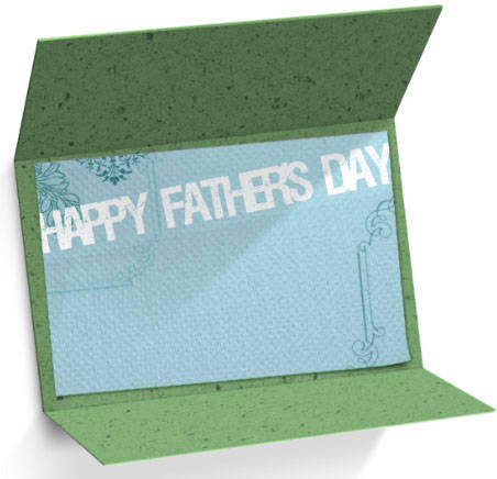 happy-fathers-day-fathers-day-ecards